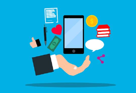 Quais são os Benefícios do Whatsapp Business