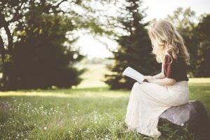 como ler rapidamente