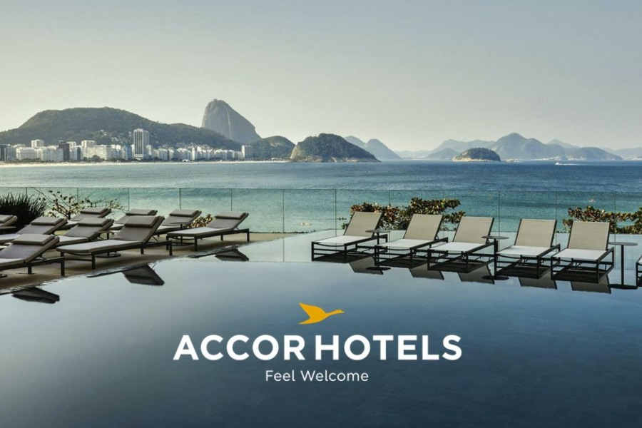 franquia accor hotels