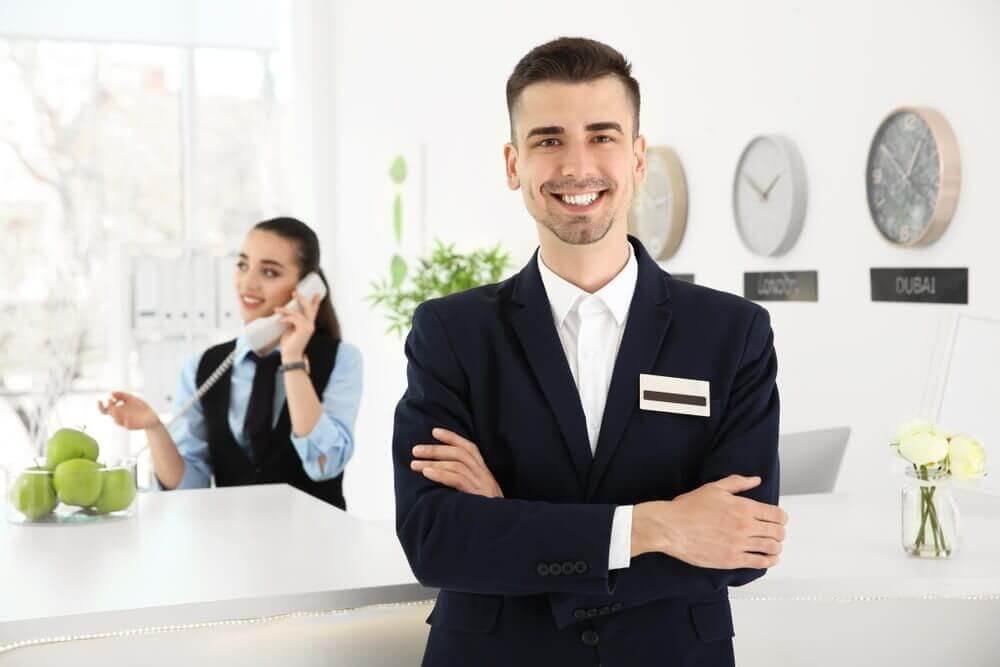 o que voce precisa saber antes de entrar comprar uma franquia de hotel e entrar no setor hoteleiro 1